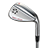 ONOFF S-Forged Wedge