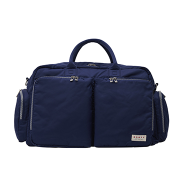 Boston Bag OV0420