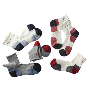 Socks Ladies' YOX7117
