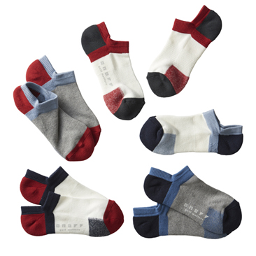 Socks Ladies' YOX7217