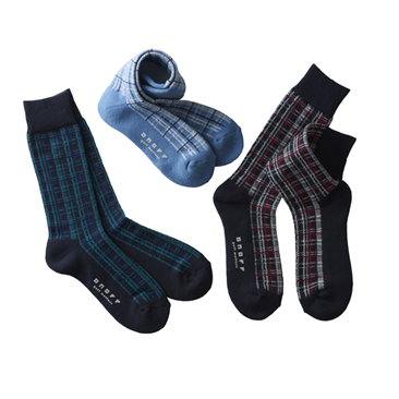 Socks Ladies' YOX7317