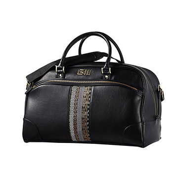 Glll Boston Bag GV0320