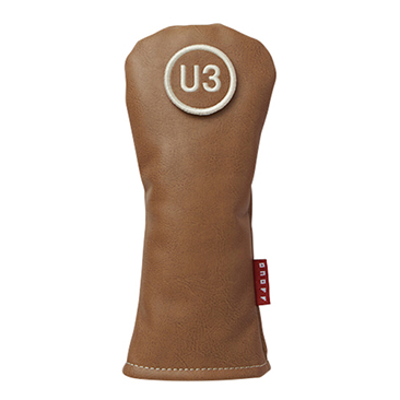 Head Cover OH1220